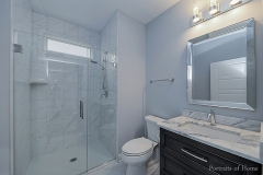 1st_floor_bathroom-13123
