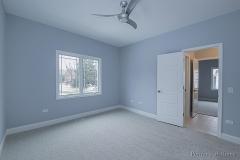 Bedroom-13126