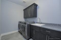 Laundry_Room-13115