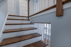 Stairs-13121