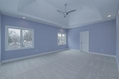 hemingway-master_bedroom-13119