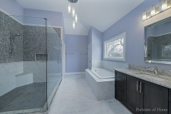 master_bathroom-13118