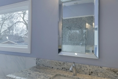 master_bathroom_2-13116