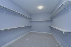 master_closet-13120