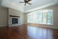 stonebridge-Family_Room_21-13220