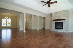 stonebridge-Family_Room_23-13223