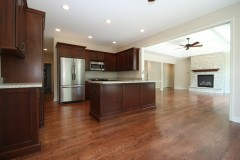 stonebridge-Kitchen_14-13227