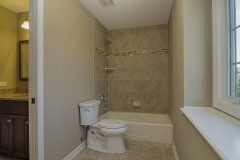 regency-bathroom_2-12983