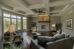 regency-family_room-staged-12966