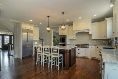 regency-kitchen_2-12969