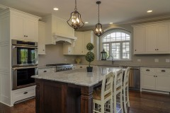 regency-kitchen_4-12971