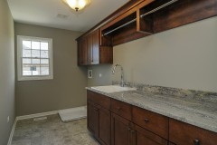 regency-laundry_room-12974