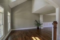 regency-living_room-12975