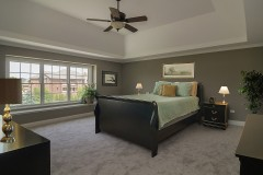 regency-master_bedroom-staged-12979