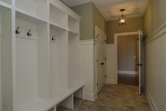 regency-mud_room-12981