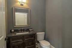 regency-powder_room-12982