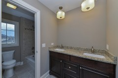 hem-968019-Bathroom-12949