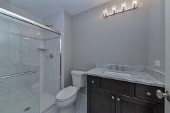 hem-968021-Bathroom2-12951