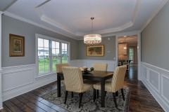 hem-968027-Dining_Room-staged-12929