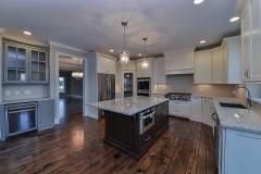 hem-968033-Kitchen-12935