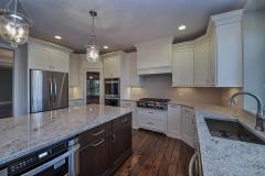 hem-968036-Kitchen2-12939